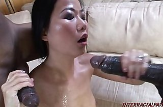 Vip  black  porn  ,  deep throat  ,  dogging   sex videos