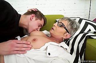 Vip  grannies  ,  hubby xxx  ,  mature asia   sex videos