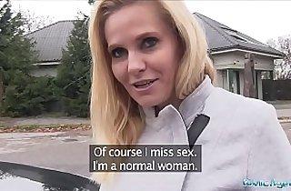 Vip  MILF porno  ,  money  ,  outdoor   sex videos