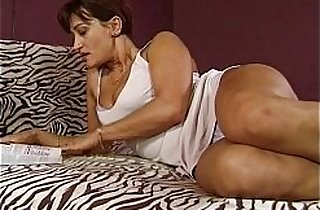 Mature Cunt Anal And Pussy Hammered