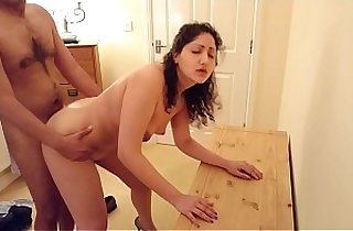 Vip  cheated  ,  creampies  ,  deep throat   sex videos