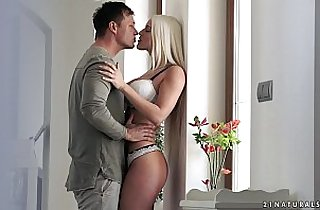 Vip  busty asian  ,  cream  ,  cumshots   sex videos