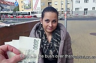 Vip  money  ,  outdoor  ,  POV   sex videos