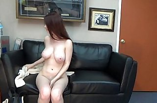 Vip  cream  ,  creampies  ,  cumshots   sex videos