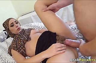 Vip  deep throat  ,  giant titties  ,  money   sex videos