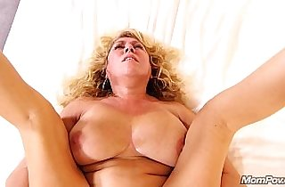 Vip  cougars  ,  creampies  ,  Giant boob   sex videos