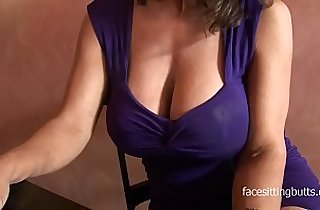 Vip  giant titties  ,  grannies  ,  handjob   sex videos
