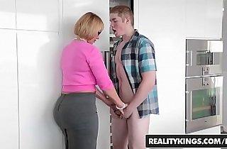 Vip  leaking  ,  MILF porno  ,  mom xxx   sex videos