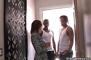 Vip  cuckold sex  ,  hardcore sex  ,  HD   sex videos