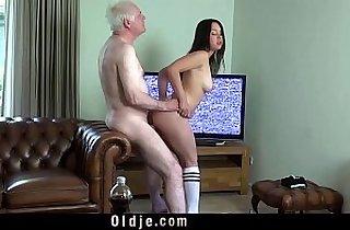 Vip  brunette  ,  cream  ,  dogging   sex videos