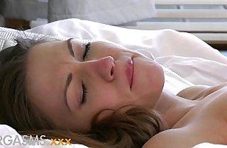 Vip  naturals  ,  oralsex  ,  orgasming   sex videos