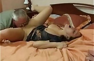Vip  house wife  ,  italy  ,  old-young   sex videos