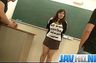 Vip  japaneses  ,  MILF porno  ,  plump   sex videos