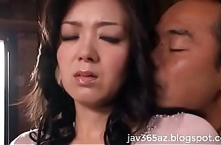 Vip  jav  ,  MILF porno   sex videos