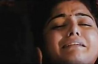 Vip  indian fuck  ,  interracial  ,  pakistan   sex videos