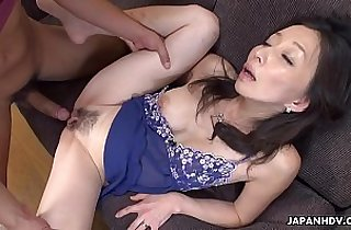 Vip  cuckold sex  ,  cumshots  ,  England   sex videos