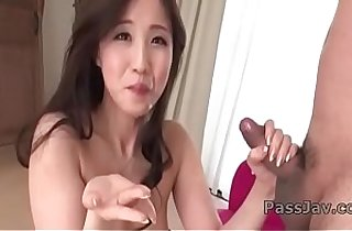 Vip  deep throat  ,  facialized  ,  japaneses   sex videos
