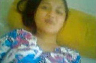 Desi Beautiful Bengali Girl Fuccked by her BoyFriend with Audio