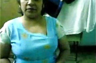 Vip  hindi sexy  ,  indian fuck  ,  muslim sex   sex videos