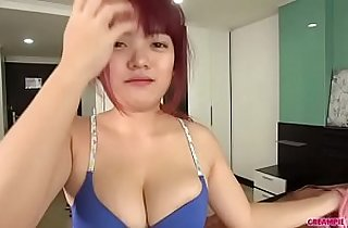Vip  massage  ,  oriental  ,  philippines   sex videos