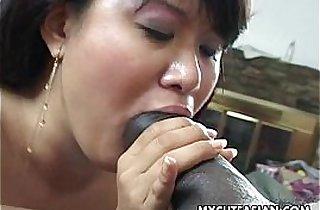 Vip  boobs  ,  chicks  ,  chinese dude   sex videos