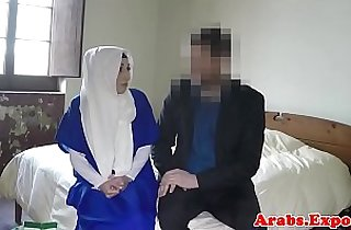 Vip  dogging  ,  fetishes  ,  hotelroom   sex videos