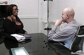 Vip  glasses  ,  huge asses  ,  ladies   sex videos