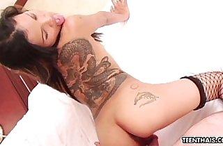 Vip  booty sluts  ,  cutegirl  ,  hairypussy   sex videos