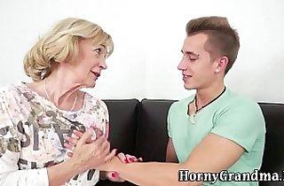 Vip  grannies  ,  handjob  ,  hardcore sex   sex videos