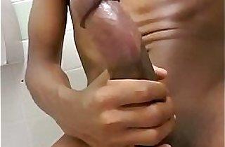 Vip  masturbating  ,  skinny fucked  ,  so young   sex videos