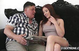 Vip  hardcore sex  ,  kisses  ,  leaking   sex videos