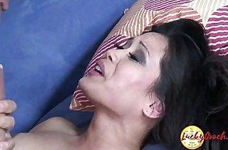 Vip  blowjob  ,  boobs  ,  cream   sex videos