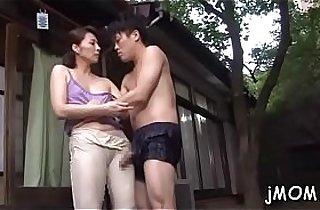 Adult xxx japaneses porn
