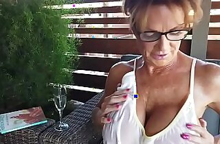 Vip  MILF porno  ,  piss  ,  shower sex   sex videos