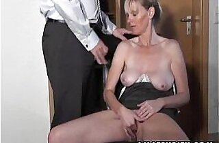 Vip  cream  ,  cumshots  ,  facialized   sex videos