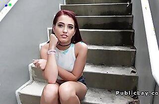 Vip  outdoor  ,  petite  ,  POV   sex videos