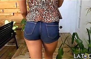 Vip  hardcore sex  ,  horny  ,  huge asses   sex videos
