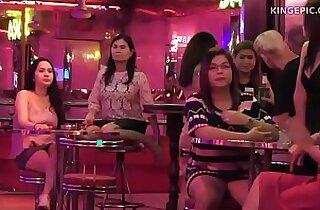Vip  pattaya porno  ,  slutty  ,  streets of bangkok   sex videos