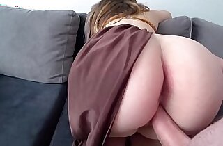 Vip  fatty  ,  homeporn  ,  russia   sex videos
