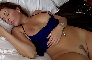 Vip  mature asia  ,  MILF porno  ,  mom xxx   sex videos