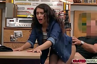 Vip  Giant boob  ,  huge asses  ,  ladies   sex videos