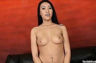 Vip  extreme  ,  gagged  ,  hardcore sex   sex videos