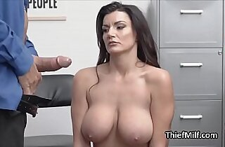 Vip  giant titties  ,  hardcore sex  ,  house wife   sex videos