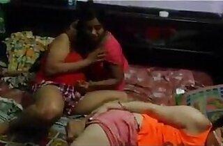 hot indian desi girl sex in hostel