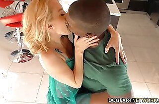 Vip  interracial  ,  trainer   sex videos