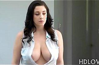 Vip  oralsex  ,  perfection  ,  sucking   sex videos