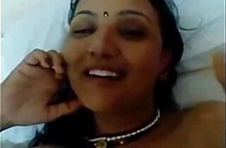Vip  Indian bhabhi  ,  indian fuck  ,  so young   sex videos