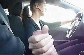 Vip  hardcore sex  ,  horny  ,  jerk-off   sex videos