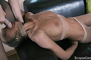 Vip  in college  ,  leggy  ,  pantyhose   sex videos