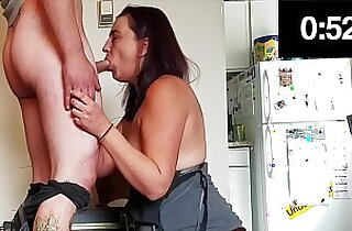 Vip  cuckold sex  ,  cumswallowing  ,  oralsex   sex videos